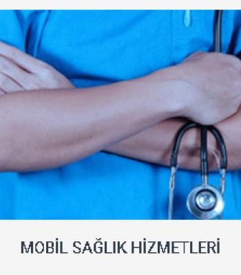 Osgb Mobil Sağlık